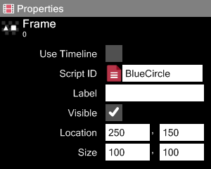 Controlling Frames with JavaScript 2