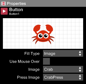 Image Buttons 3