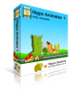 Hippo Animator 1.8 is now FREE!